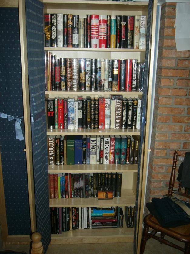 blandad-bokhylla.jpg