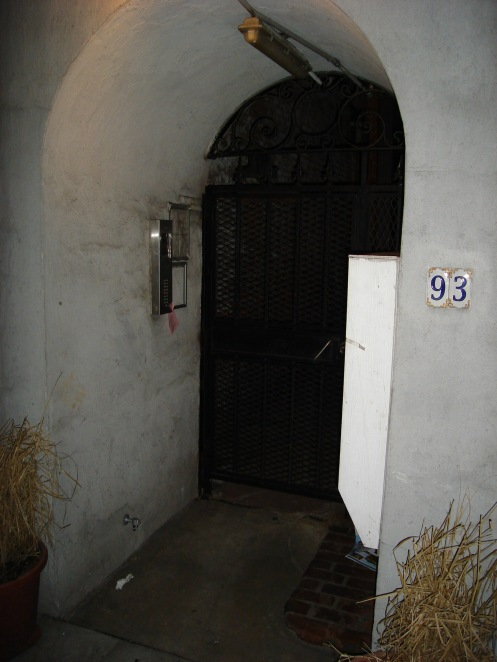 dorren-pa-perry-street-93