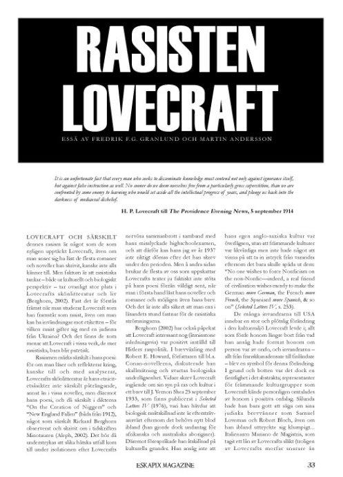 lovecraftessa-inlagaeskapix1-31