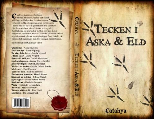 tecken_extra1