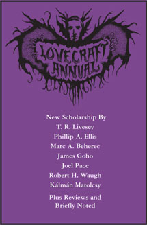 lovecraft-annual-2