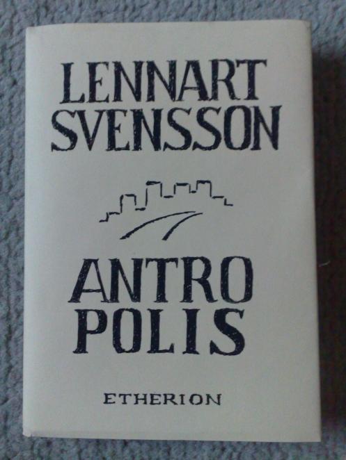 antropolis1