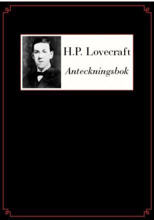 lovecraft_anteckningsbok