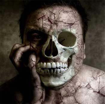 zombieartikel