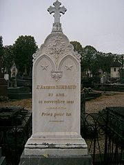 180px-Rimbaud_-_tombe_%C3%A0_Charleville_