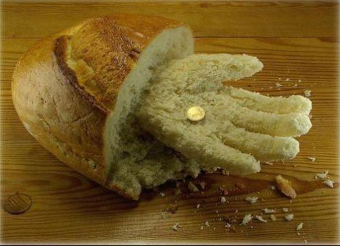 matskräck (1)