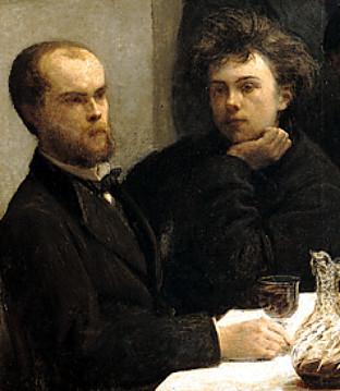 Verlaine_&_Rimbaud