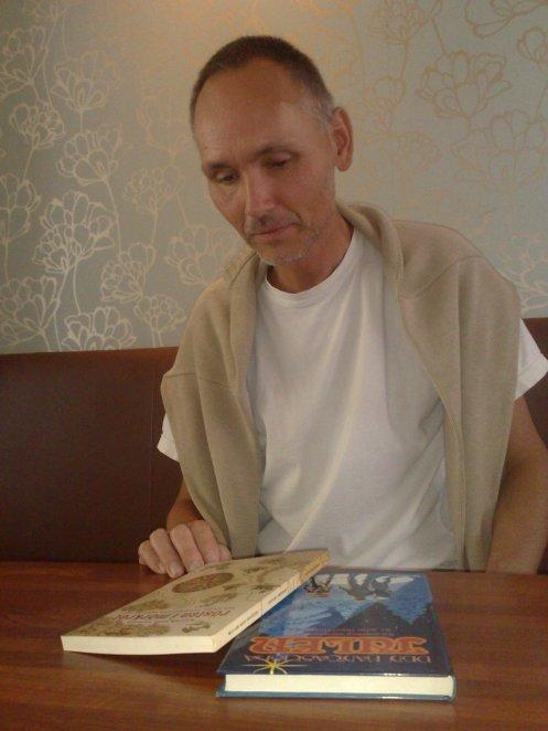 juli2009 (72)