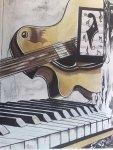 Illustration_Joseph_Saade_Mariestad (10)