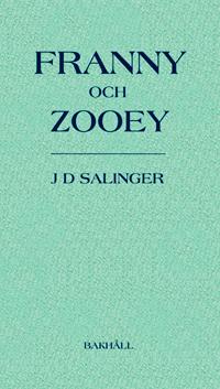Salinger_FrannyOchZooey