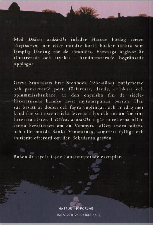 stenbock (3)