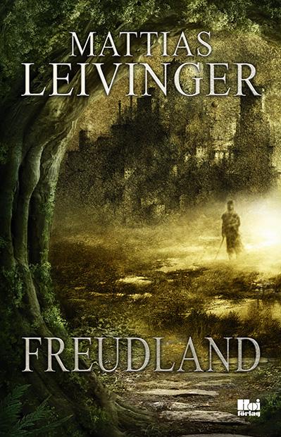 LR_Freudland