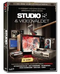studio_s_och_videovaldet_8_disc